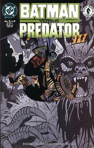 File:Batman versus Predator Vol 3 3.jpg