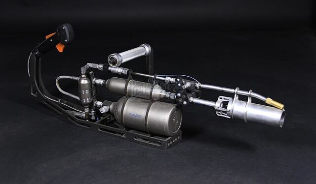 File:Prometheus flamethrower right side front.jpg