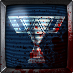 File:ACMPlatinumTrophy.png