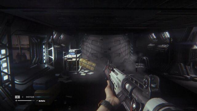 File:Ai-shotgun-03.jpg