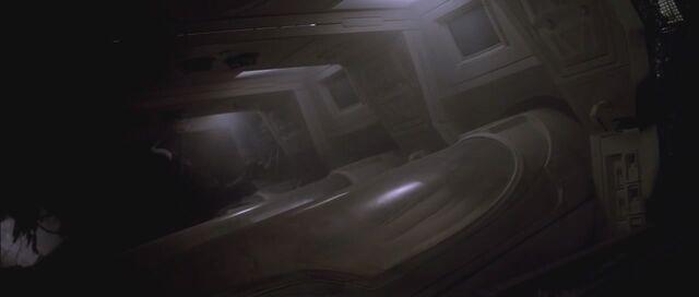 File:Alien3 tubes.jpg