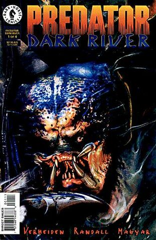 File:Predator Dark River issue 1.jpg