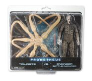 Prometheus-trilobite-engineer-2pk-2
