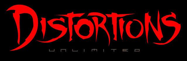 File:Distortions-logo-400.jpg