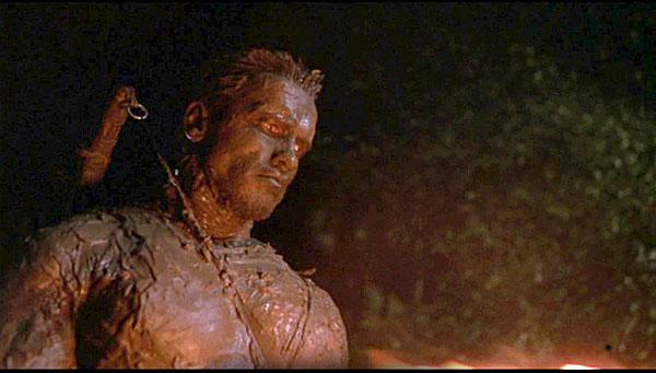 File:Predator Arnie mud.jpg