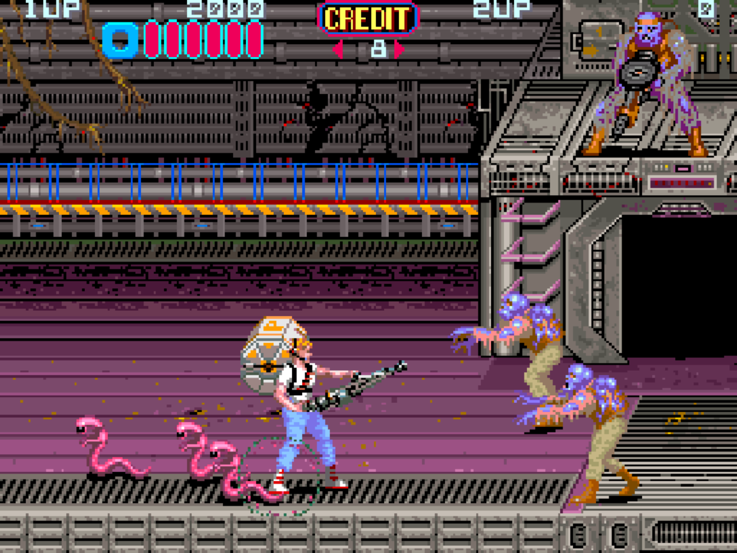 File:Arcade 0172 038.png