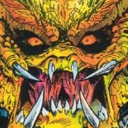 File:Predator0.JPG
