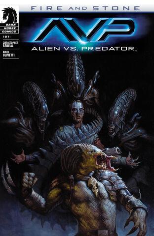 File:Alien vs. Predator- Fire and Stone -1.jpg