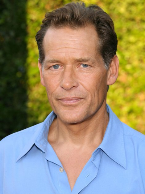 james remar sonjames remar wife, james remar height, james remar son, james remar imdb, james remar wiki, james remar fast and furious, james remar hateful eight, james remar bio, james remar, james remar django, james remar warriors, james remar net worth, james remar young, james remar sex and the city, james remar dexter, james remar django unchained, james remar 48 hours, james remar twitter, james remar vampire diaries, james remar mortal kombat annihilation