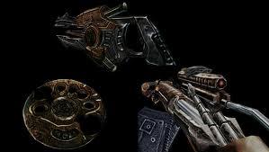 File:Waffen.jpg