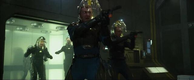File:Weyland and Mercenaries.jpg