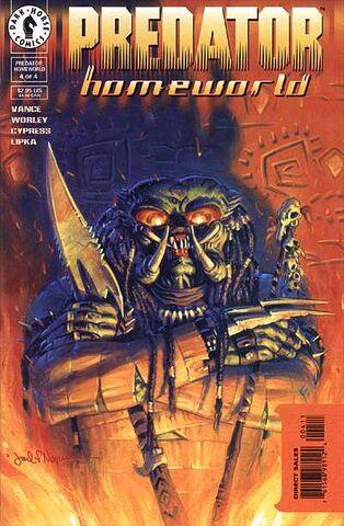 File:Predator Homeworld issue 4.jpg