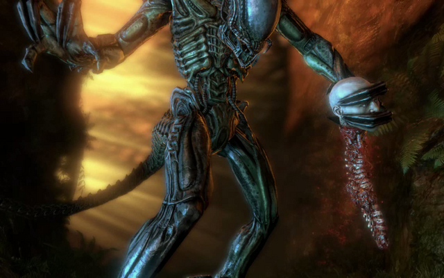 File:Predalien removing spine-1-.png