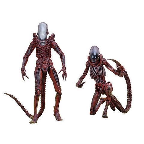 File:NECA-Aliens-2-Pack-7--pTRU1-24654921dt.jpg