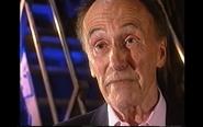 Eddie Powell in Dalekmania 2
