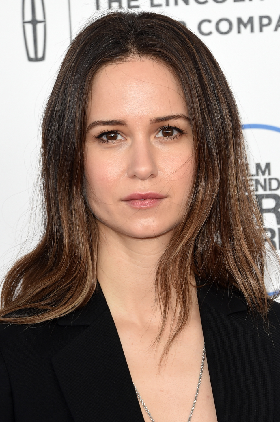 predator drone with Katherine Waterston on Russian Jets Have Been Shadowing Us Predator Drones Over Syria also Puzzlecesitleri further Drone Wars likewise The Future Is Here Predator Drones And Uavs together with A 10 Blueprint Art.