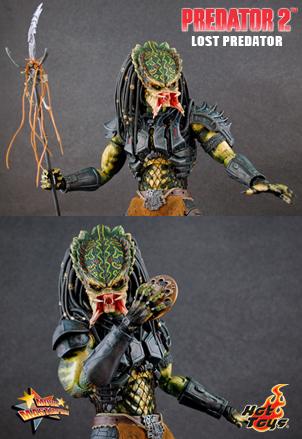 File:Lost Predator Hot Toys.jpg