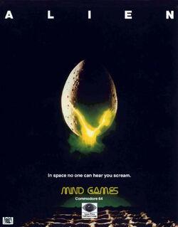 Alien1984