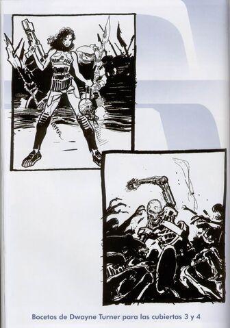 File:Aliens versus Predador versus O Exterminador Imagem 76.JPG