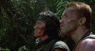 File:Arnold.jpeg