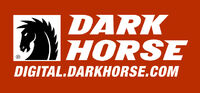 Dark Horse Digital logo