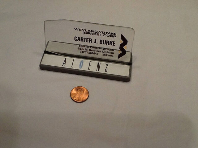 File:Toa's Burke Card.jpg