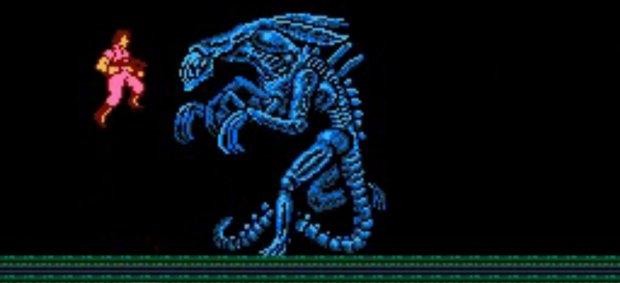 File:AlienSquaresoftimage.jpg