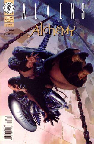 File:Aliensalchemy3.jpg