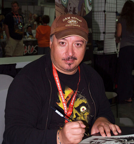 File:Francesco Francavilla.jpg