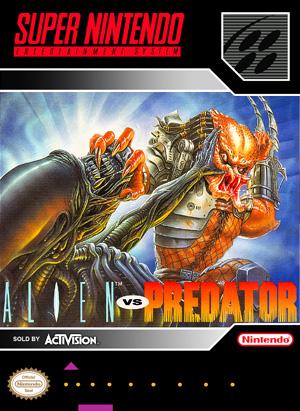 File:Snes alien vs predator fron.jpg