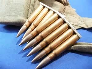 File:7.92x57mm Mauser.jpg
