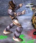 File:Predator12.jpg