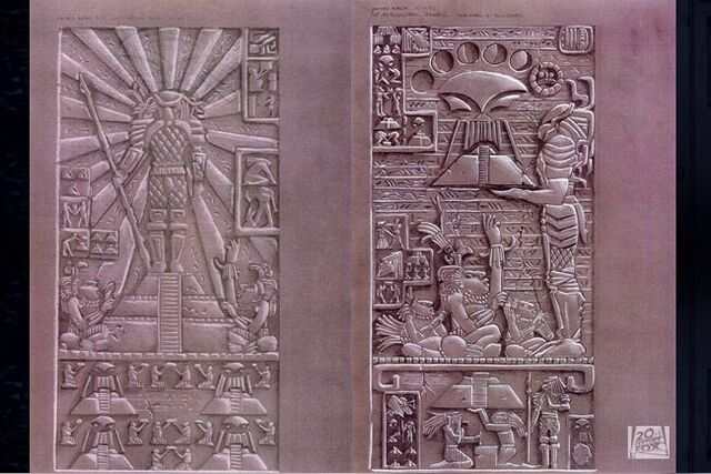 File:Predator Hieroglyphics 1.jpg