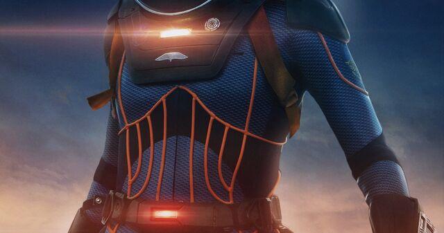 File:Weyland Advanced SE Suit.jpg