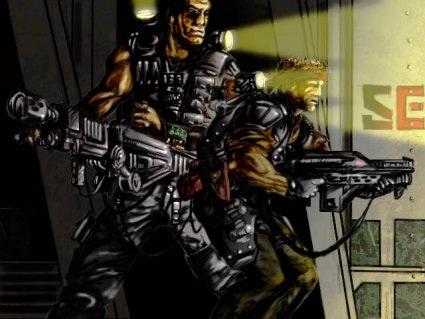 File:Aliens Interactive 2 Marines.jpg