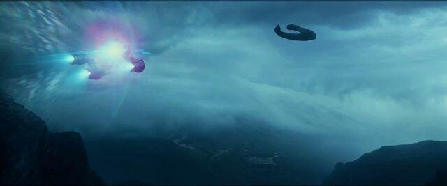 File:Prometheus11.jpg