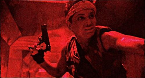 File:Vasquez handgun.jpg