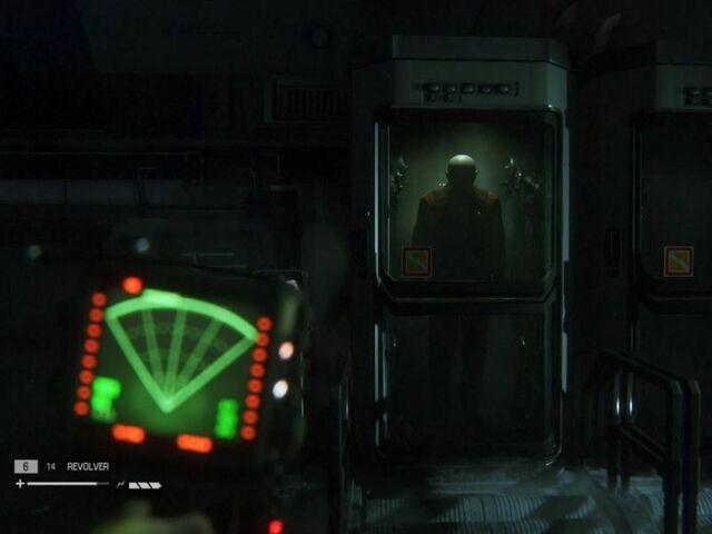 File:Alien-isolation-working-joe 0.jpg