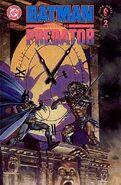 Dc batman-vs-predator-2-of-3