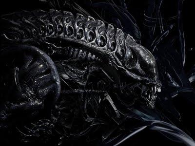 File:Alien-1-.jpg