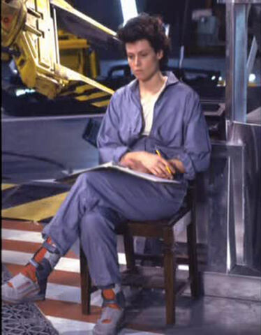 File:Ripley Stommpers 01.jpg