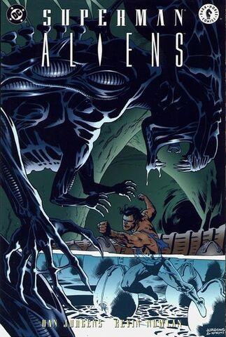 File:Superman Aliens Vol 1 3.jpg