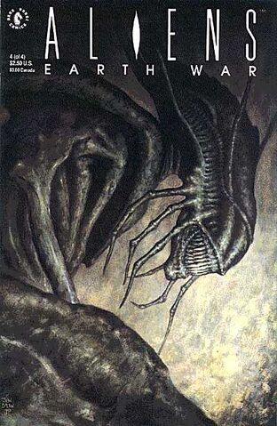 File:Aliens Earth War Vol 1 4.jpg