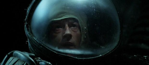 File:Alien-02.jpg