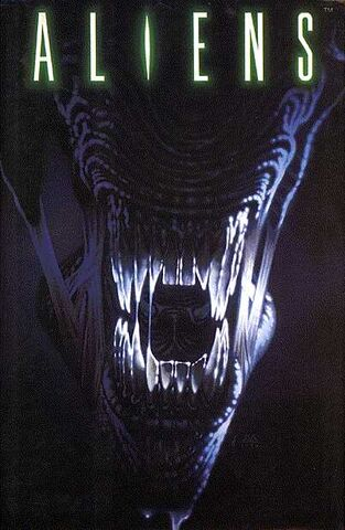 File:Aliens Book Two Limited Edition TPB.jpg