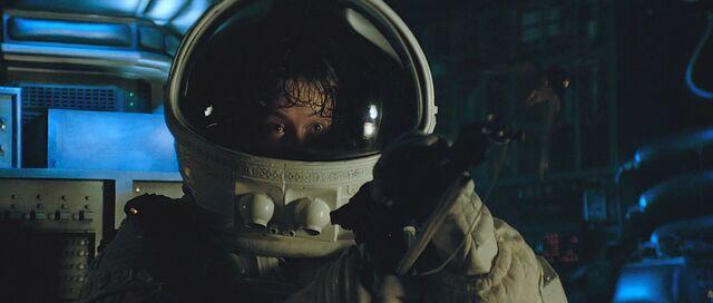 File:Alien 16.jpg
