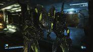 Aliens-hobblers