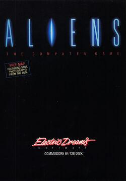 Aliens1987