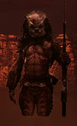 Guardian Predator