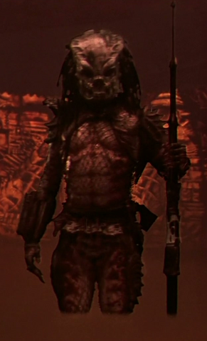 File:Guardian Predator.png